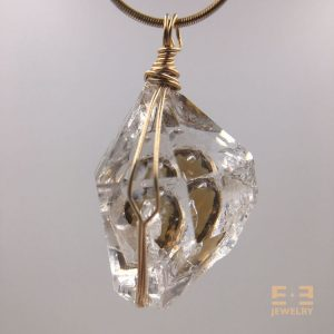 2-Herkimer-Smoky-Citrine-back