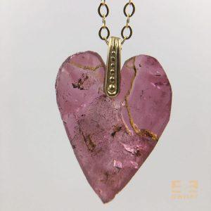 Mori6PinkTourmaline-HEART-back