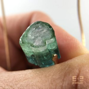 Mori7BlueGreenPink-Tourmaline-NAT-bottom
