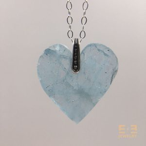 Mori9Aquamarine-Heart-back