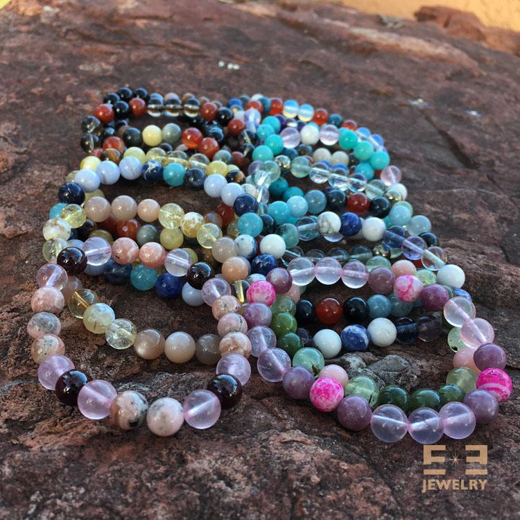 sedona energy bracelet