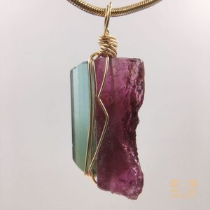 21-RedTourmaline-BlueGreen-back
