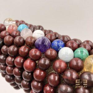 Sedona Spirit Bracelets