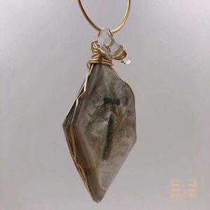 Euphoralite5-B-Mica-angle