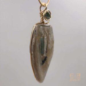 Euphoralite6-B-Mica-angle