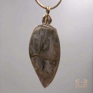 Euphoralite6-D-Mica-back