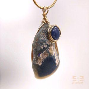 55-DAustrOpal-Sapphire-angle2