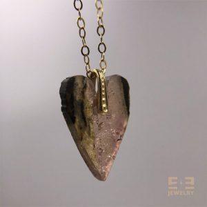 60-B-Tourmaline-Heart-fine-angle1.jpg