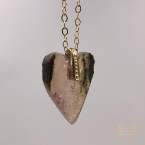 60-D-Tourmaline-Heart-fine-angle2.jpg