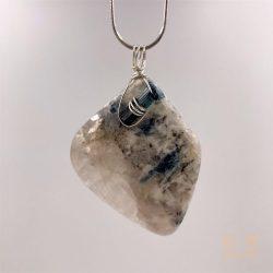 Snowball Euphoralite